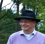 Vincent Brenninkmeijer
