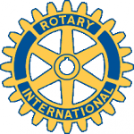 Rotary Club Eindhoven