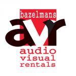 Bazelmans AVR