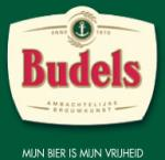 Budels bier: sponsor van de fondsenwervings BBQ